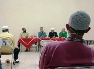 KBIHU Mandiri akan Kembali Beri Bimbingan Manasik Haji