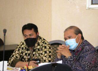 Beredar Kuota Haji RI 64.000, Konsul Haji: Itu Bukan Informasi Resmi…